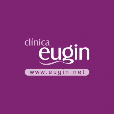 CLÍNICA EUGIN