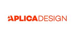 APLICA_DESIGN