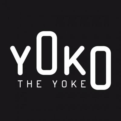 YOKO – the yoke
