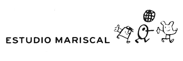ESTUDIO MARISCAL